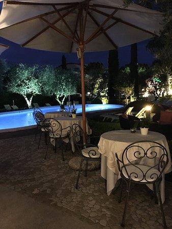 Hotel Piccola Vela: photo1.jpg