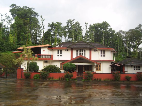 SERENE HOME (Kutta, Coorg) - Guesthouse Reviews & Photos