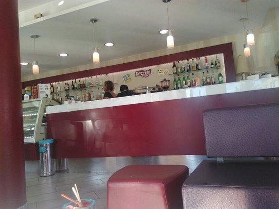 Pezzini Caffe