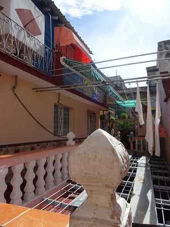 Imagen de Casa Jesus & Maria