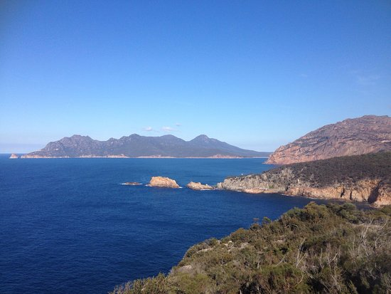 Freycinet, Australien: photo0.jpg