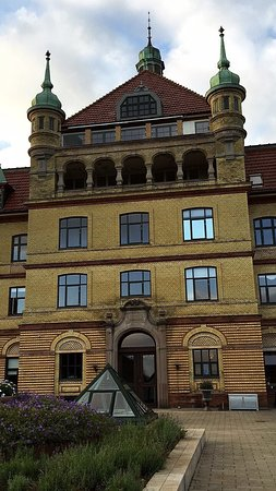 Stouby, Dinamarca: photo1.jpg