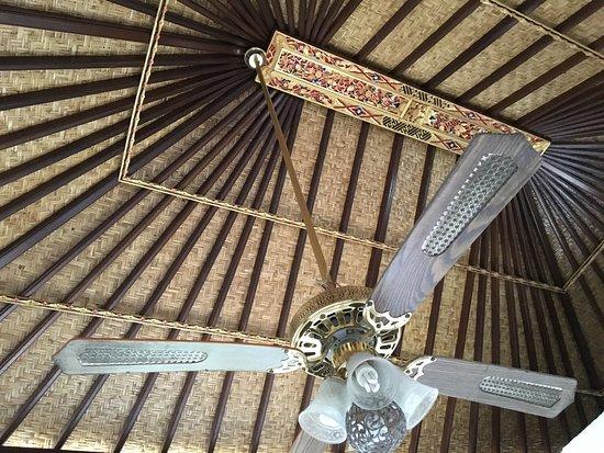 Alamanda Accommodation: photo2.jpg