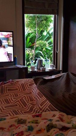 Kahuna Beach Resort and Spa: 20160807_164801_large.jpg