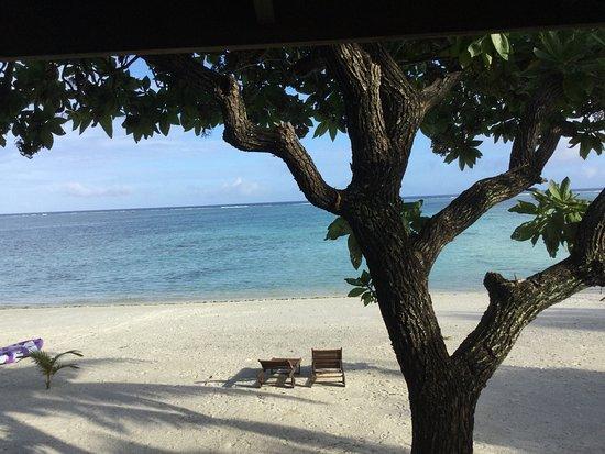 Aitutaki Seaside Lodges: photo2.jpg