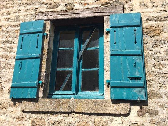 Aquitanien, Frankreich: photo2.jpg