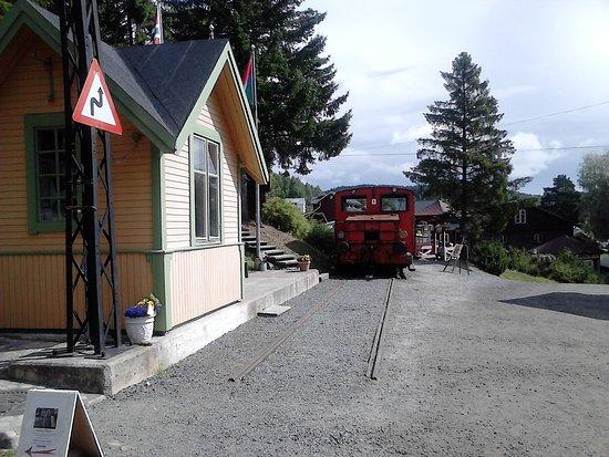 Nordingra ภาพถ่าย