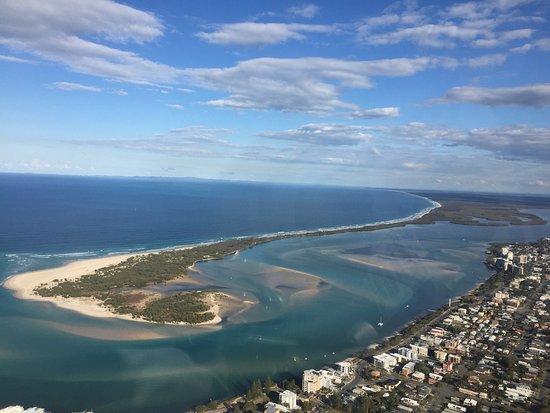 Caloundra, أستراليا: photo0.jpg