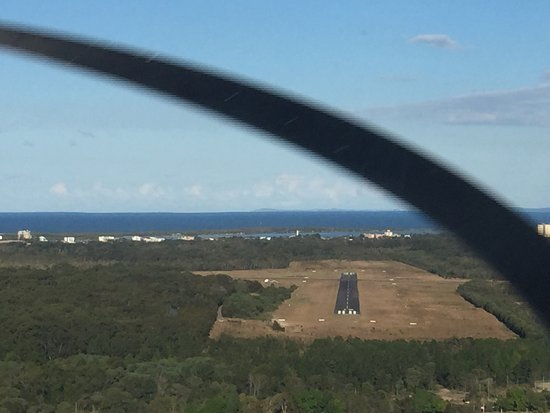 Caloundra, أستراليا: photo1.jpg