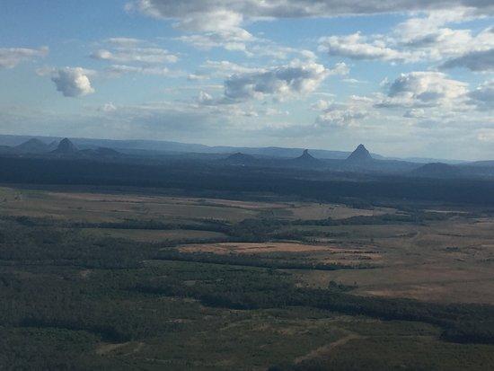 Caloundra, أستراليا: photo2.jpg