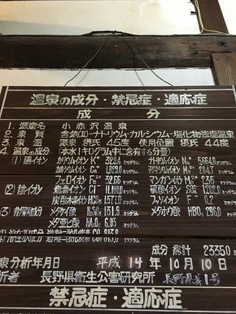 Sakae-mura