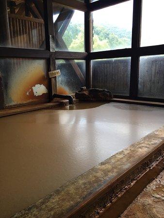 Sakae-mura, Japon : photo2.jpg
