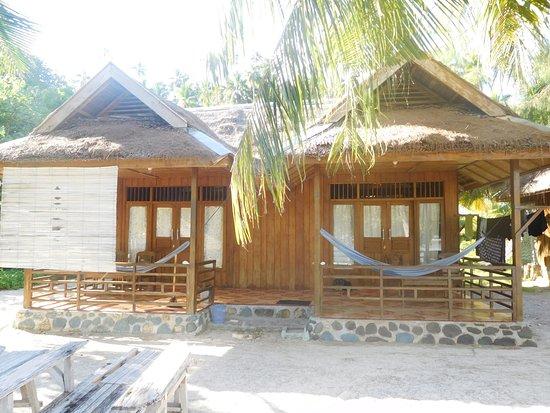 Fadhila Cottages