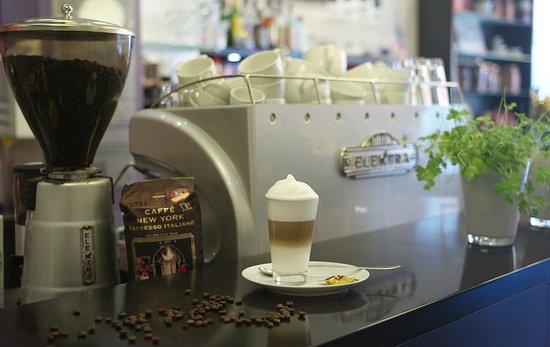 Innenarchitektur Coburg café m coburg espresso picture of cafe m coburg tripadvisor