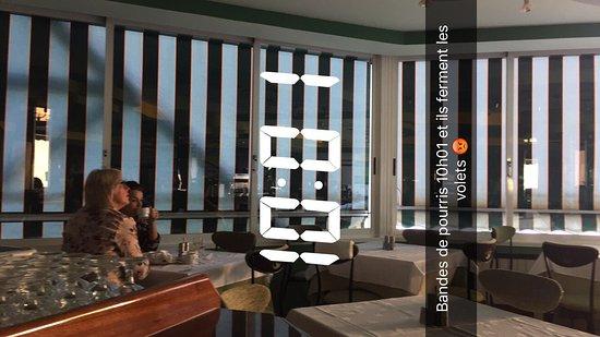 Hotel Benikaktus: photo9.jpg