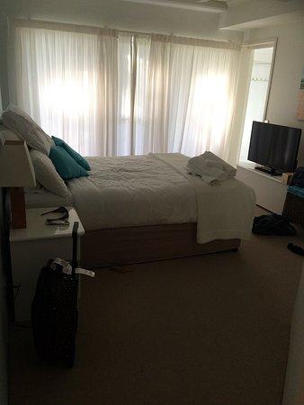 Noosa Riviera: photo1.jpg