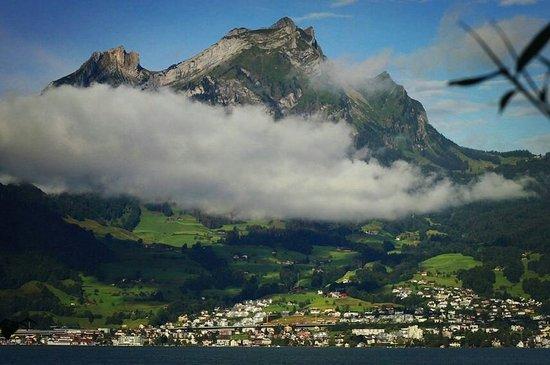 Kanton Luzern, Schweiz: Canton of Lucerne