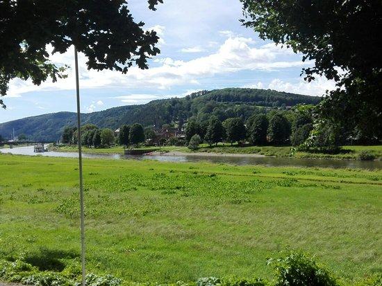 Bodenwerder, Deutschland: Königszinne