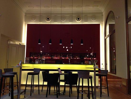 케이+케이 호텔 센트럴 사진