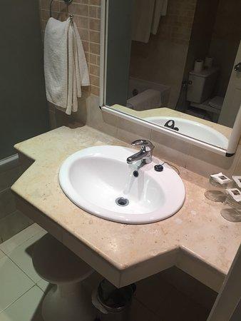 Hotel Cedriana: photo5.jpg