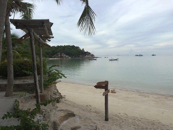 Ko Tao Resort: photo4.jpg