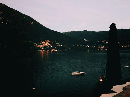 Relais Villa Vittoria Photo