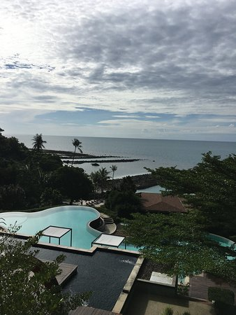 ShaSa Resort & Residences, Koh Samui: photo0.jpg