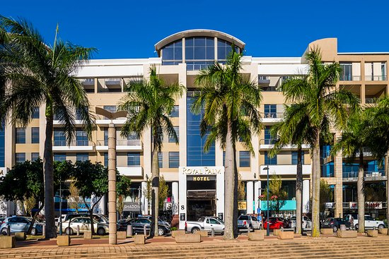 Photo of Royal Palm Gateway Umhlanga Rocks
