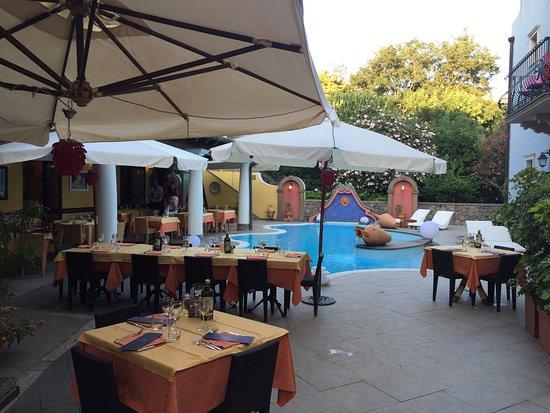 Grand Hotel Arciduca: photo5.jpg