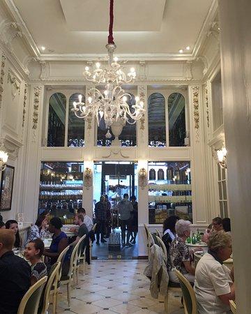 Meert Restaurant : photo0.jpg