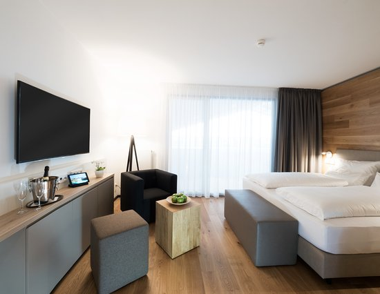 wonnemar resort hotel updated 2018 prices reviews wismar germany tripadvisor. Black Bedroom Furniture Sets. Home Design Ideas