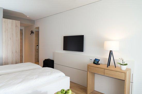20170420 152112 photo de wonnemar resort hotel wismar tripadvisor. Black Bedroom Furniture Sets. Home Design Ideas