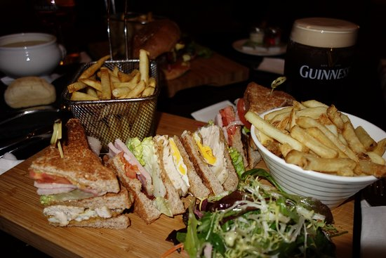Radisson Blu Hotel & Spa, Galway Photo