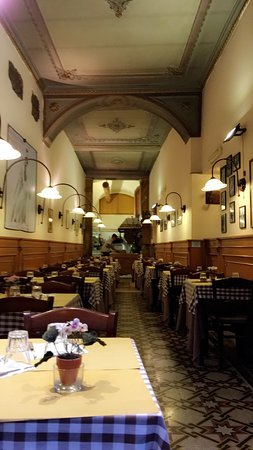 Osteria Pizzeria Pasquino: photo2.jpg