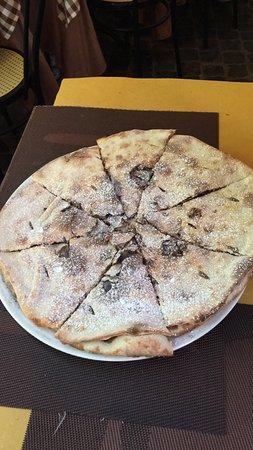 Osteria Pizzeria Pasquino: photo3.jpg