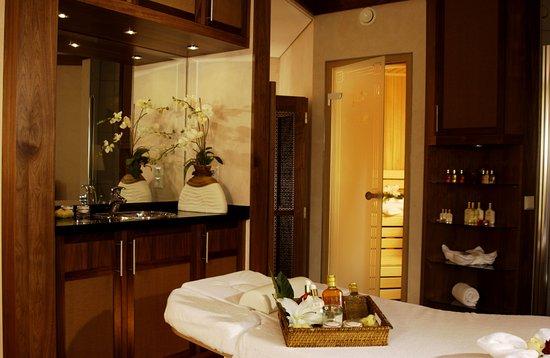 Best Western Premier Castanea Resort Hotel: Bewertungen, Fotos ...