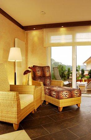 Best Western Premier Castanea Resort Hotel $163 ($̶1̶9̶1̶) - UPDATED ...