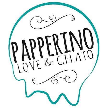 Papperino Love & Gelato : El maestro Heladero