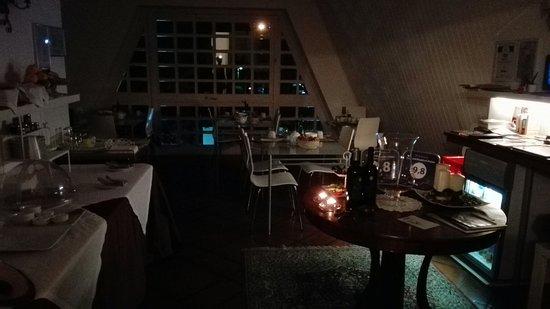 Сан-Грегорио-ди-Катанья, Италия: IMG_20160807_230152_large.jpg
