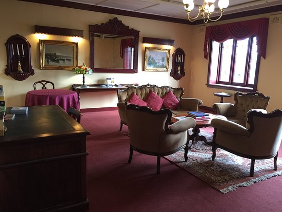 The Metropole Guesthouse: photo3.jpg