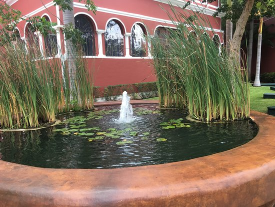 The Royal Haciendas All Suites Resort & Spa 사진