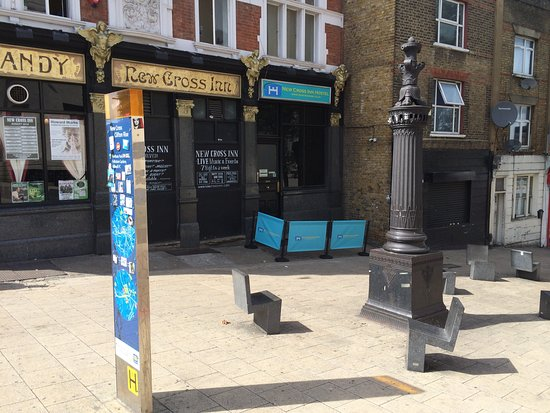 new cross inn hostel updated 2019 prices reviews photos london rh tripadvisor ca