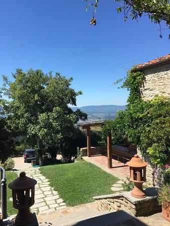 Casa Sesta: photo0.jpg