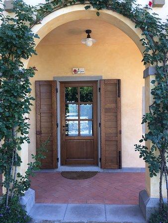 Casa Sesta: photo1.jpg