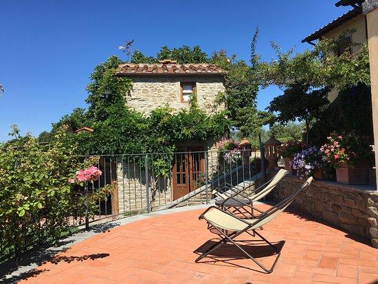 Casa Sesta: photo2.jpg