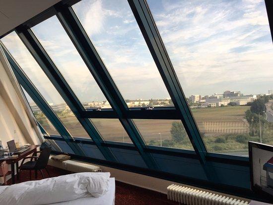 excelsior hotel n rnberg f rth bewertungen fotos preisvergleich deutschland tripadvisor. Black Bedroom Furniture Sets. Home Design Ideas