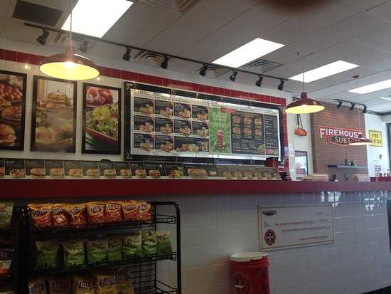 Chinese Food Trenton New Jersey