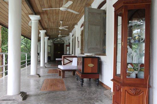 Plantation Hotel Photo
