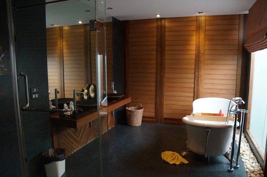 Tango Luxe Beach Villa: photo2.jpg