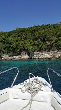 Kalami, Grecia: 20160805_112727_large.jpg